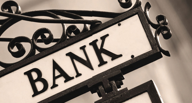 Finanse, Giełda, Bankowość