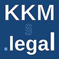 kkm1kwadrat
